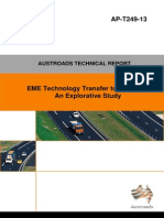 AP-T249-13 Enrobes a Module Eleves
