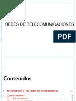 REDES ppt.pdf