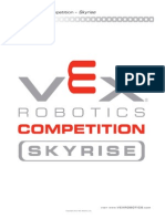 vex-skyrise-gamemanual-rev20140416