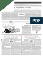 elcomercio_2014-01-17_#26