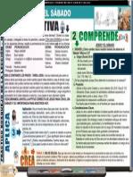 BOSQUEJO LECCION DE ESCUELA SABATICA 05 II 2014 web.pdf