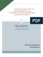 ORÇAMENTO - considerações gerais.pdf