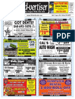 Ad-vertiser 04/30/2014