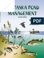 2nd Edition Pond Manual COMPILED for WEB