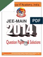 JEE_MAIN_2014_QPAPER_KEY_SOLUTIONS.pdf