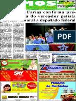 Jornal Lemos - Edição 65