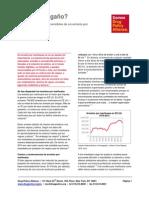 DPA Hoja Informativa Daños de Criminalization de Marihuana Abril 2014