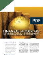 Dialnet-FinanzasModernasParaLosMercadosLatinoamericanos-3201155