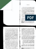 THOMPSON_Edward_P._A_formacao_da_classe_operaria_inglesa._Vol._1._Prefacio.pdf