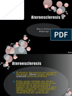 4-Ateroesclerosis
