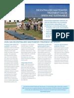 EPA MOU Green Paper 081712 v2