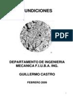 Fundiciones (1) (1)
