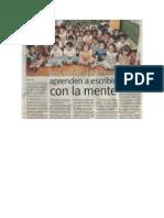 niños_alcosa