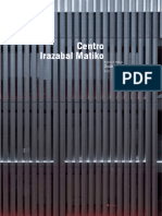 Centro Irazabal Matiko