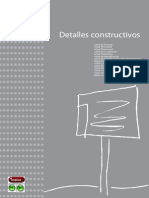 masup05_Detalles_Constructivos