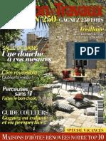 Maison & Travaux N 250 - Juillet-Aout 2013.pdf