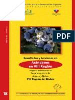 18 Libro ArandanosVIII
