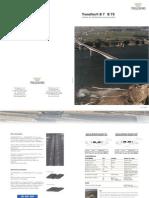 Transflex B-7_B-75_esp.pdf