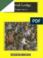 Trapos Sucios - Libro (1)