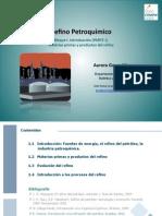 bloque_I_parte_1.pdf