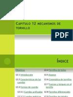 capitulo 12_maquinas y mecanismos.pptx