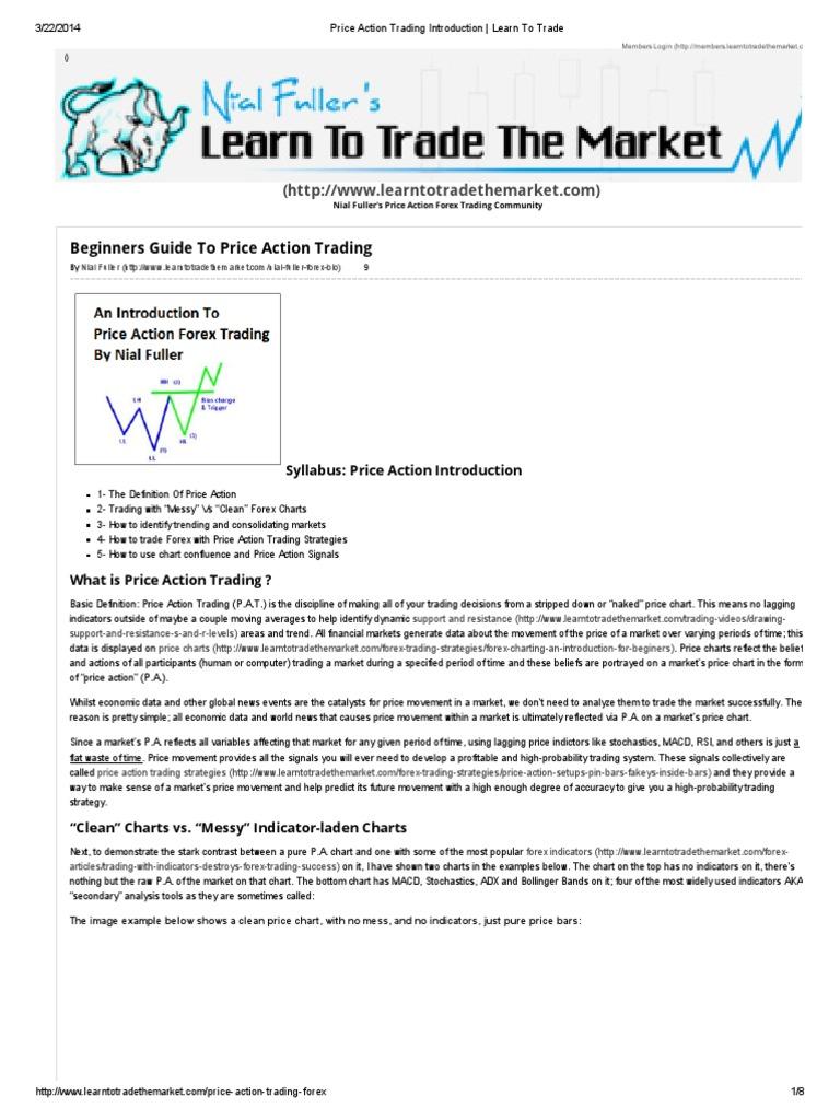 ### Find jual tutorial forex Online Forex Trading System - Forex 4 TamaraCook