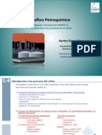 bloque_I_parte_2.pdf