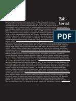 revistamadeja4.pdf