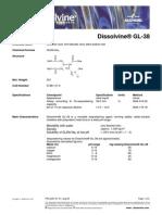 DissolvineGL-38
