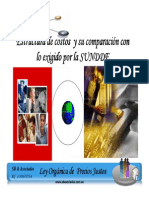 Estructura de Costos y LOCGPJ-Prov 003