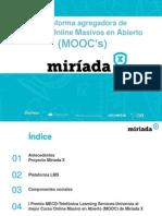 Miria Dax
