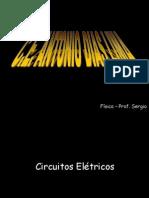 circuitoseletricos-111109153117-phpapp02