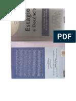 Cap II Livro Estagio e Docencia Garrido e LIma_2