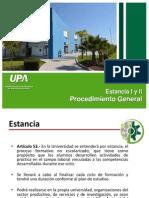 2014_1 - Proceso de Estancias Estadías - MTR - Alumnos.pdf