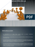 La Comunicacin en La Empresa 1211552377709201 8