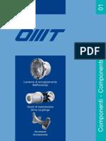OMT BELLHOUSINGS & DRIVE COUPLINGS.pdf