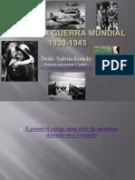 segundaguerramundial-130930102229-phpapp02