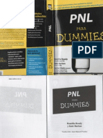 PNL Para Dummies Pag 30 Percepcion Filtro