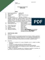 ProgramaIOCC213IISem2013