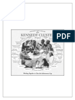 2013 10 07 Kennedy Project Confidential Report