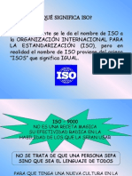 ISO 9000-2008