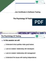 03 the Psychology of Testing (v2.4)