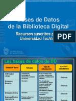 130313-000585_herramientas_tablabd.pdf