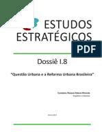 Estudos Estratégicos