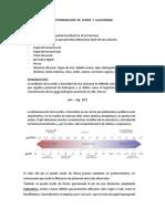 Determinación de Acidez y Alcalinidad (1) (1)