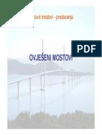 08_ovjeseni_mostovi