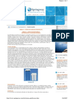 UV-Tabela Exposicao.pdf