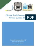 Plan de Trabajo_enmendado