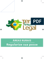Cartilha Legal Novo
