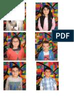 Todas Las Fotos Imprimir
